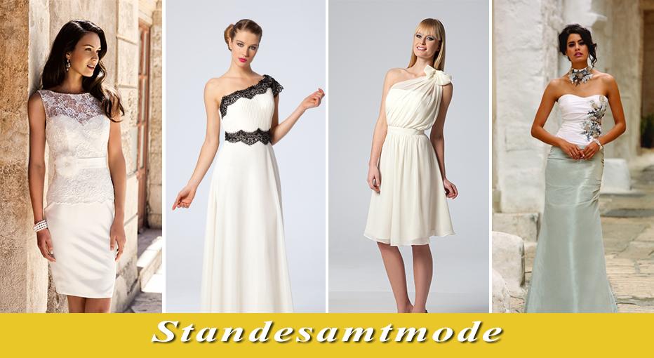 6443c12cc0d Kleider Winter Stilvolle Fur Abendkleider Hochzeit Standesamtliche dBxCreo