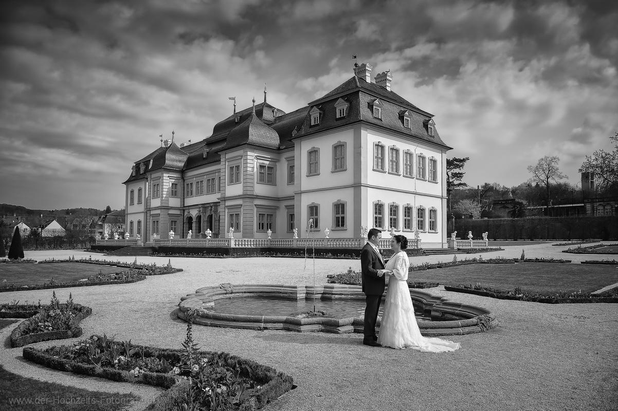 der-Hochzeits-Fotograf   Ihr Hochzeitsfotograf aus Nürnberg