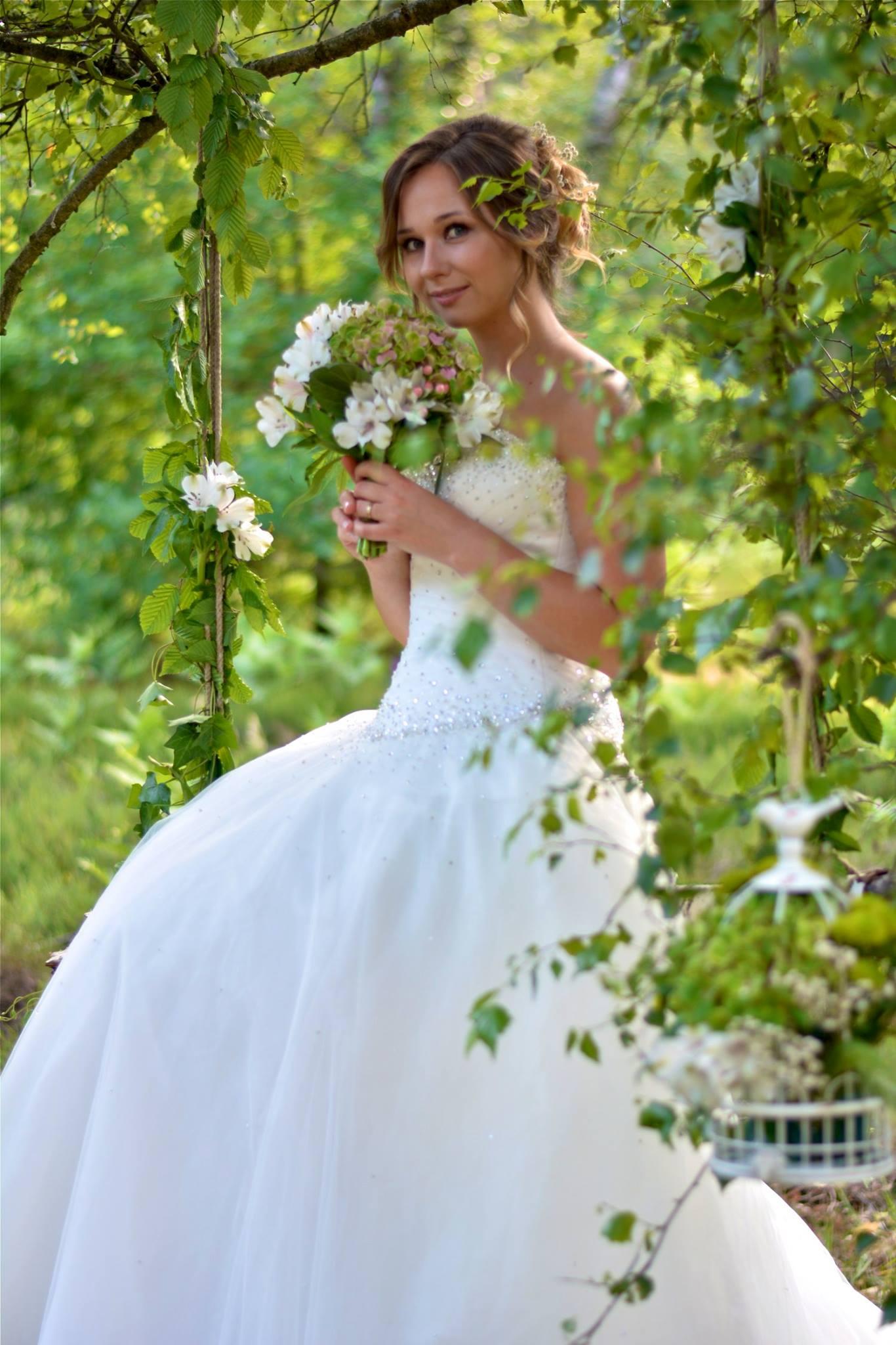 Wir dekorieren ihre hochzeit weddchecker - Hochzeit dekorieren ...