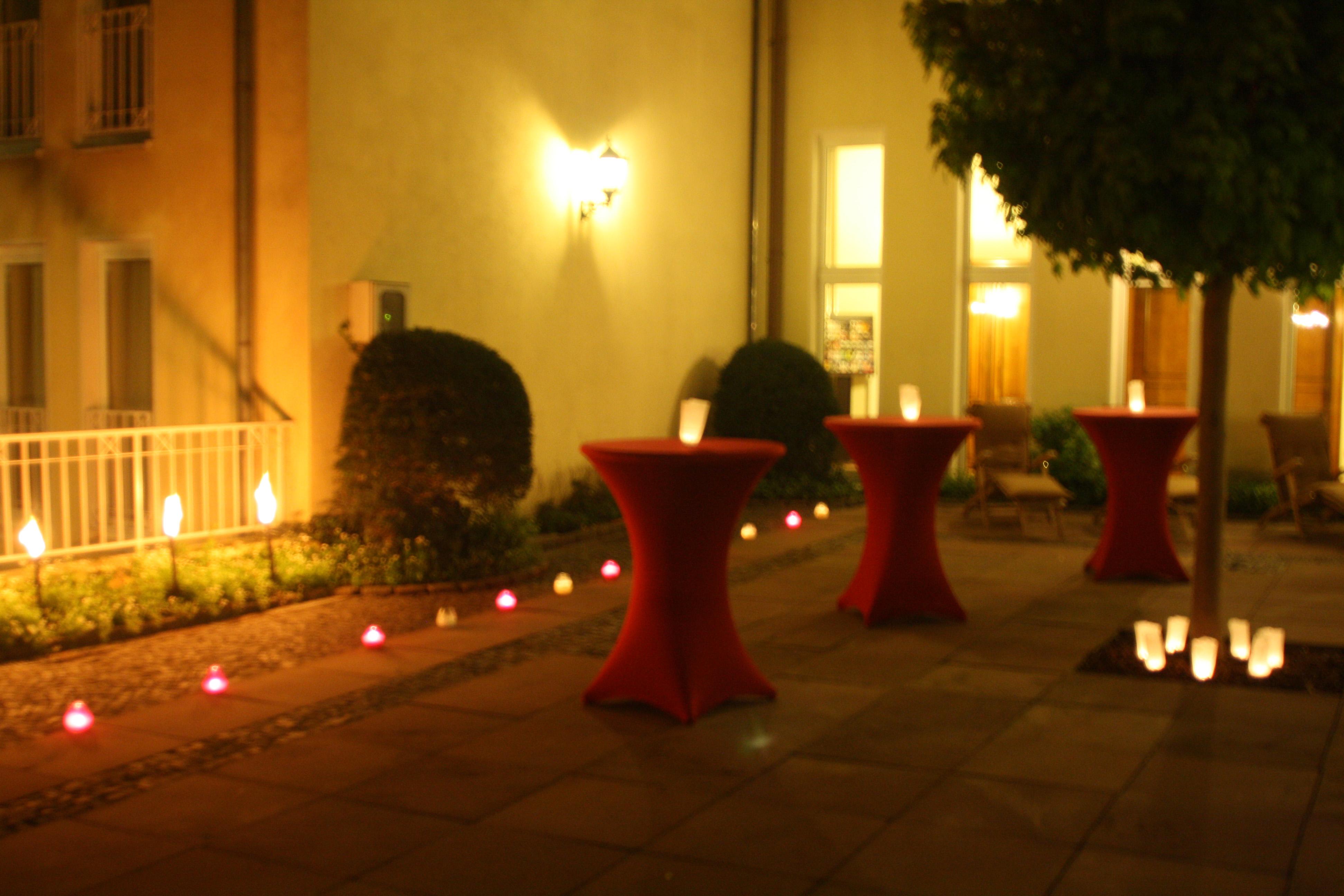 Hochzeitsfeuerwerke Von Feuerwerk Workshop Weddchecker