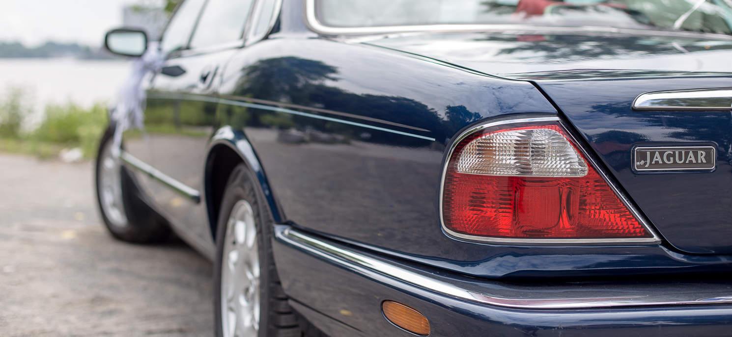 hochzeitsauto jaguar mieten in hamburg l neburg und. Black Bedroom Furniture Sets. Home Design Ideas