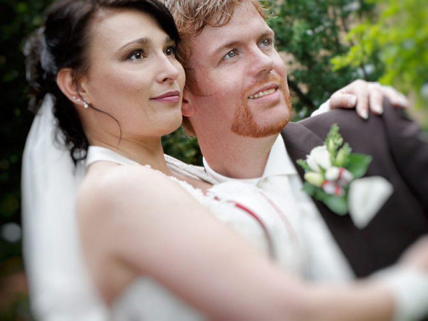 Janina Warnke Hochzeitsfotografie Exclusiv Kreativ Und Emotional