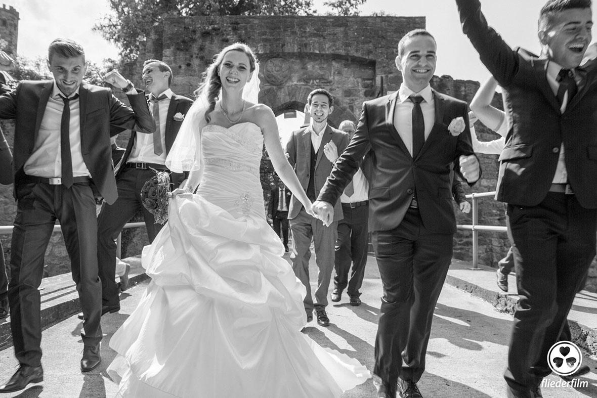 Hochzeitsfotograf Hochzeitsvideo Hochzeitsfilm Bremen