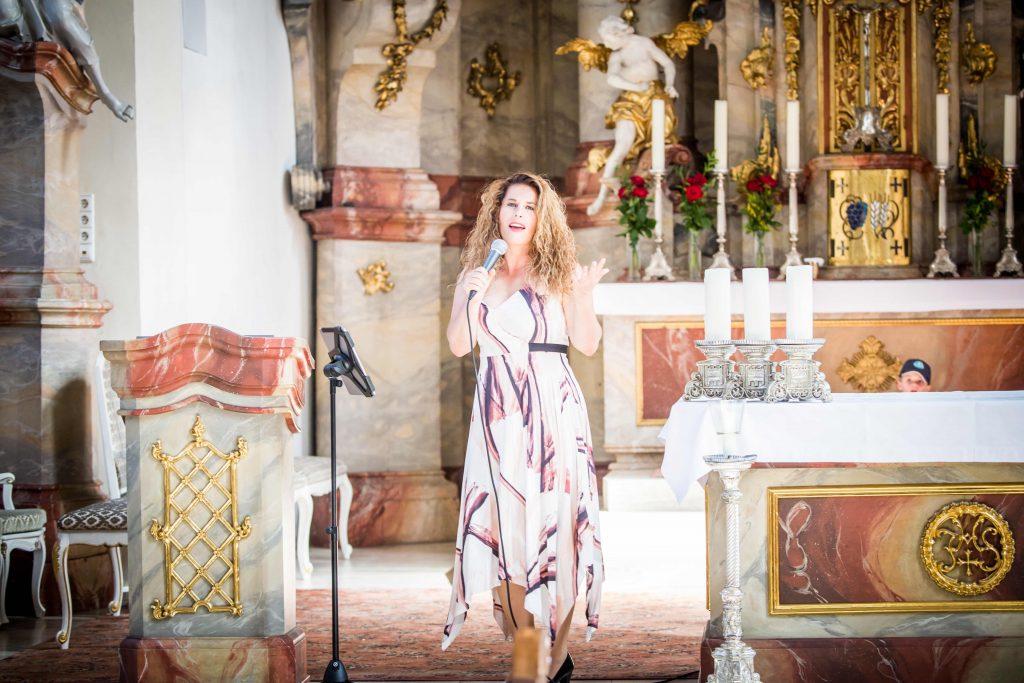 Hochzeit Dj Bodensee Dj Alleinunterhalter Pianist Sanger